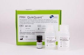FMH-kit